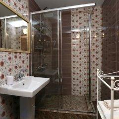Гостиница Эден в Москве 6 отзывов об отеле, цены и фото номеров - забронировать гостиницу Эден онлайн Москва ванная фото 6