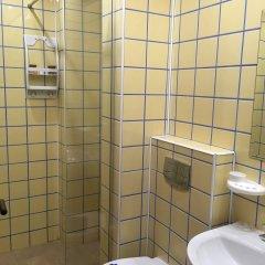 Отель Morski Briag Hotel Болгария, Золотые пески - отзывы, цены и фото номеров - забронировать отель Morski Briag Hotel онлайн ванная