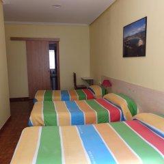 Отель Pensión BUENPAS Испания, Сан-Себастьян - отзывы, цены и фото номеров - забронировать отель Pensión BUENPAS онлайн детские мероприятия фото 2