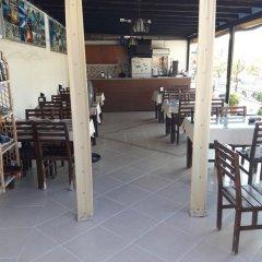 Pinara Pension & Guesthouse Турция, Фетхие - отзывы, цены и фото номеров - забронировать отель Pinara Pension & Guesthouse онлайн питание фото 3