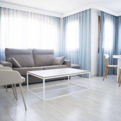 Отель Prestige Mar Y Sol Курорт Росес комната для гостей фото 4