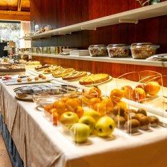 Отель Diana Италия, Вальдоббьадене - отзывы, цены и фото номеров - забронировать отель Diana онлайн питание