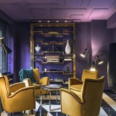 Отель The Tribune Италия, Рим - 1 отзыв об отеле, цены и фото номеров - забронировать отель The Tribune онлайн фото 3