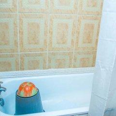 Randolph Hotel and Resorts ванная