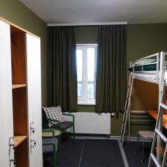 mini-hotel Moskovskaya 75 питание