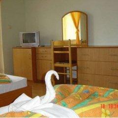 Отель Вива Бийч Поморие детские мероприятия фото 2