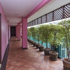 Отель Boonsiri Place фото 4