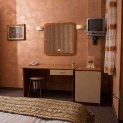 Отель Bulair Болгария, Бургас - отзывы, цены и фото номеров - забронировать отель Bulair онлайн удобства в номере