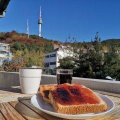 Seoul Best Stay - Hostel фото 2