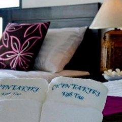 Отель Chintakiri Resort удобства в номере фото 2