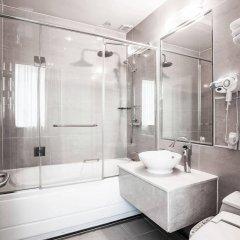 Hotel Prince Seoul ванная фото 2