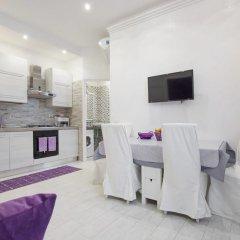 Апартаменты Violet Vatican Apartment в номере