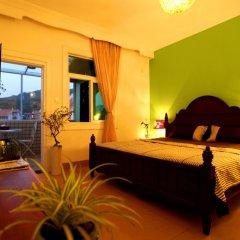 Отель Xiamen Cangma Inn Китай, Сямынь - отзывы, цены и фото номеров - забронировать отель Xiamen Cangma Inn онлайн комната для гостей