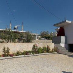 Отель Vila Ronaldo Албания, Ксамил - отзывы, цены и фото номеров - забронировать отель Vila Ronaldo онлайн парковка