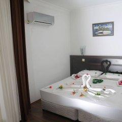 Hotel Finike Marina комната для гостей фото 4