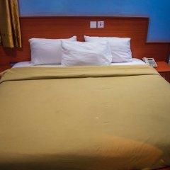 Отель 1st Delightsome House and Suites комната для гостей фото 2