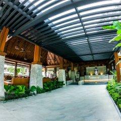 Отель Chaweng Garden Beach Resort Таиланд, Самуи - 1 отзыв об отеле, цены и фото номеров - забронировать отель Chaweng Garden Beach Resort онлайн фото 12