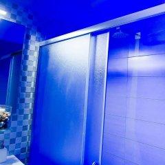Отель Borghese Executive Suite спа фото 2