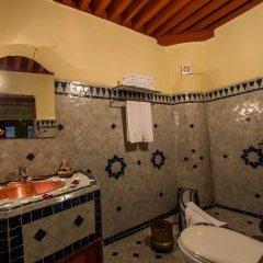 Отель Riad Ibn Khaldoun Марокко, Фес - отзывы, цены и фото номеров - забронировать отель Riad Ibn Khaldoun онлайн фото 10