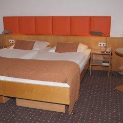 Отель acora Hotel und Wohnen Германия, Дюссельдорф - отзывы, цены и фото номеров - забронировать отель acora Hotel und Wohnen онлайн комната для гостей фото 5
