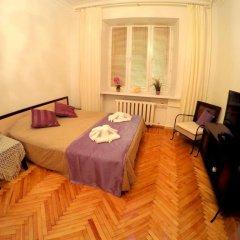 Гостиница AmbientHouse Lux Kurskaya в Москве отзывы, цены и фото номеров - забронировать гостиницу AmbientHouse Lux Kurskaya онлайн Москва детские мероприятия