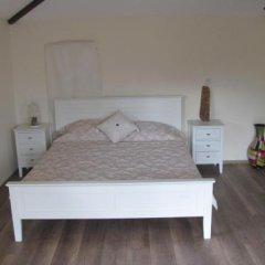Отель Guest House Villa Elma Болгария, Шумен - отзывы, цены и фото номеров - забронировать отель Guest House Villa Elma онлайн комната для гостей фото 2