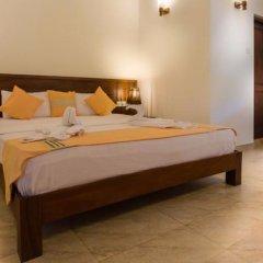 Отель Chenra комната для гостей фото 4