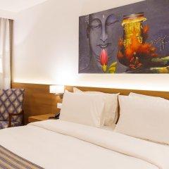 Отель Ambassador by ACE Hotels Непал, Катманду - отзывы, цены и фото номеров - забронировать отель Ambassador by ACE Hotels онлайн комната для гостей