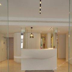Отель Vendome-Saint Germain Hotel Франция, Париж - отзывы, цены и фото номеров - забронировать отель Vendome-Saint Germain Hotel онлайн спа фото 4