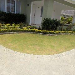 Отель Ocho Rios Garden Villa at Coolshade XIV Монастырь детские мероприятия фото 2