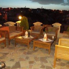 Мини- Castle Inn Cappadocia Турция, Ургуп - отзывы, цены и фото номеров - забронировать отель Мини-Отель Castle Inn Cappadocia онлайн помещение для мероприятий