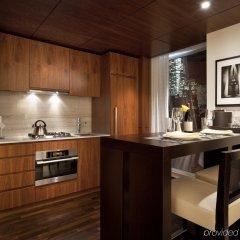 Отель The Langham, New York, Fifth Avenue в номере фото 2