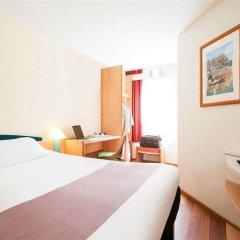 Отель Ibis Leuven Centrum Бельгия, Лёвен - отзывы, цены и фото номеров - забронировать отель Ibis Leuven Centrum онлайн комната для гостей фото 3