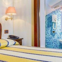 Отель Hesperia Италия, Венеция - 2 отзыва об отеле, цены и фото номеров - забронировать отель Hesperia онлайн сейф в номере