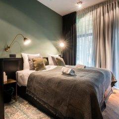 Отель The Bolster Нидерланды, Амстердам - отзывы, цены и фото номеров - забронировать отель The Bolster онлайн комната для гостей фото 5