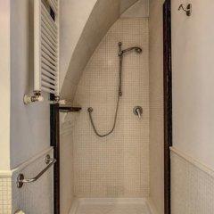 Апартаменты Corso Vittorio Studio ванная фото 2