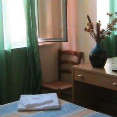 Отель Firenze Римини удобства в номере