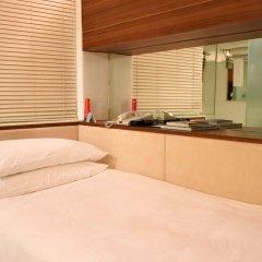 Ocean Hotel в номере