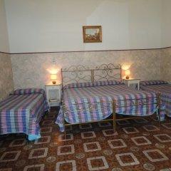 Hotel Delle Camelie детские мероприятия