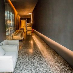 Hotel Monaco & Grand Canal спа фото 3