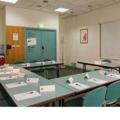 Отель ibis budget Porto Gaia фото 3