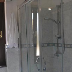 Отель Costa Hotel Италия, Помпеи - отзывы, цены и фото номеров - забронировать отель Costa Hotel онлайн фото 14