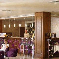 Hotel & SPA Diamant Residence - Все включено Солнечный берег спа фото 2