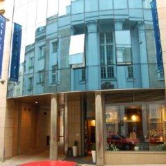 EA Hotel Crystal Palace фото 7