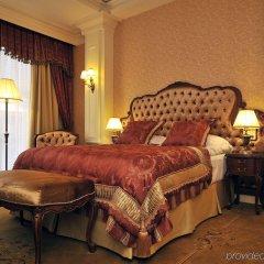 Гостиница Нобилис Украина, Львов - 8 отзывов об отеле, цены и фото номеров - забронировать гостиницу Нобилис онлайн комната для гостей