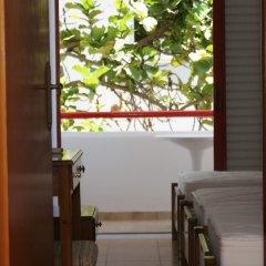 Отель Stam & John Греция, Кос - отзывы, цены и фото номеров - забронировать отель Stam & John онлайн комната для гостей фото 3