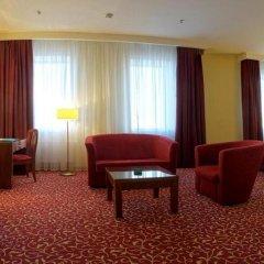 Гранд отель Казань комната для гостей фото 5