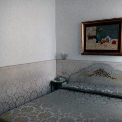Отель San Salvador Италия, Венеция - отзывы, цены и фото номеров - забронировать отель San Salvador онлайн бассейн