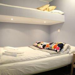 Отель Saga Caves Норвегия, Санднес - отзывы, цены и фото номеров - забронировать отель Saga Caves онлайн фото 3