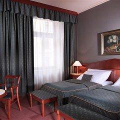 Hotel Carlton фото 10